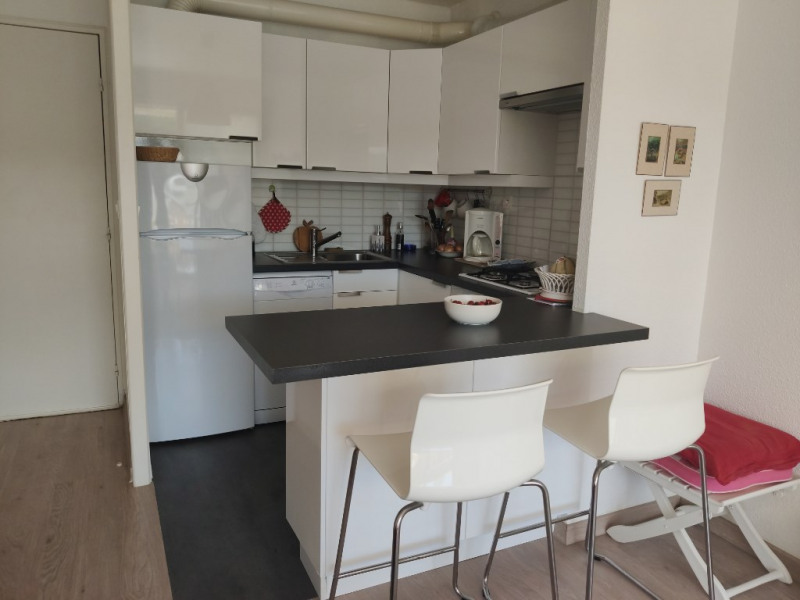 Vente appartement Le grau du roi 299 500€ - Photo 3