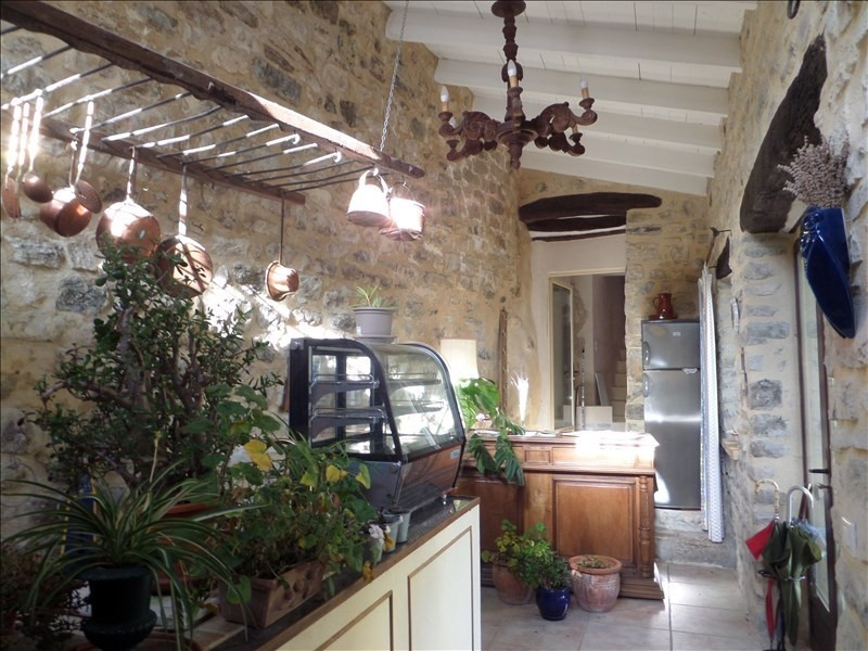 Vente de prestige maison / villa Sainte-jalle 885800€ - Photo 4