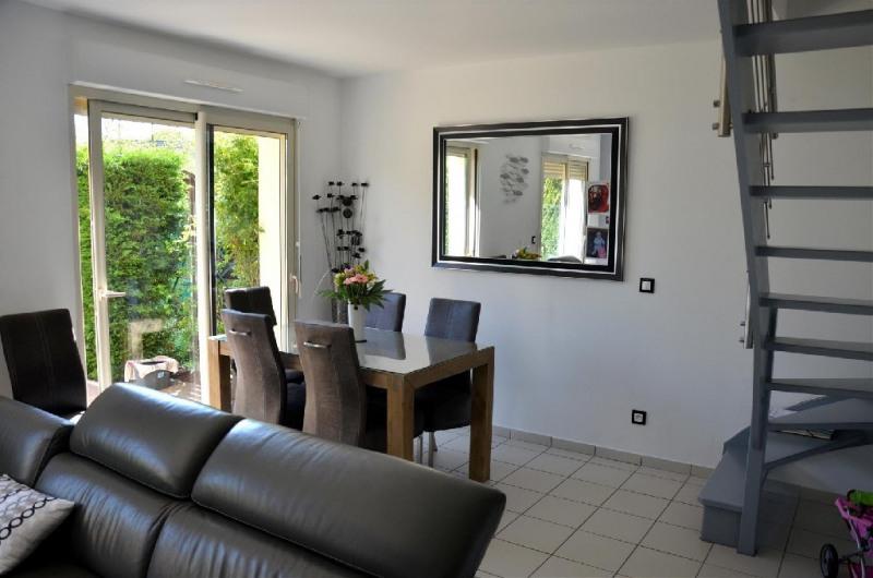 Vente maison / villa Fontaine le port 275000€ - Photo 6
