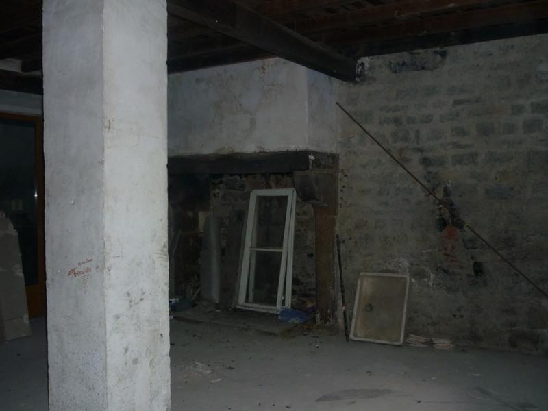 Sale apartment Oloron sainte marie 49000€ - Picture 9