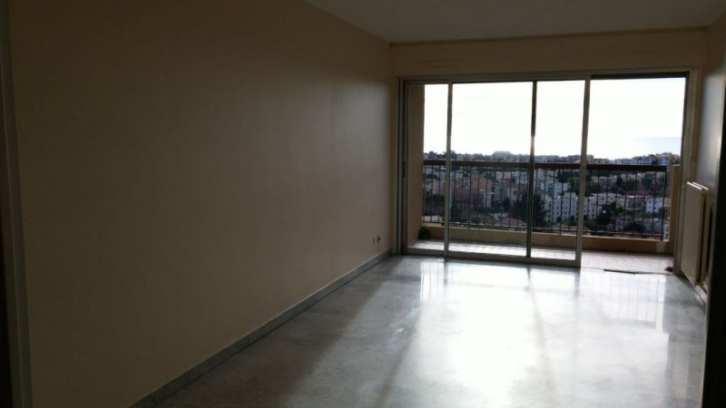 Rental apartment Cagnes sur mer 1167€ CC - Picture 3