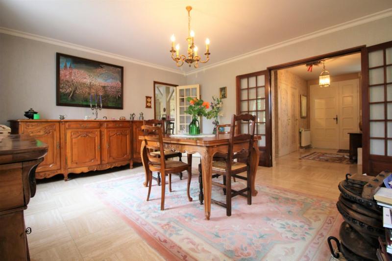Sale house / villa Bricqueville la blouette 201000€ - Picture 2