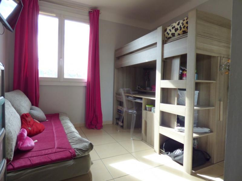 Sale apartment Aix en provence 219500€ - Picture 5