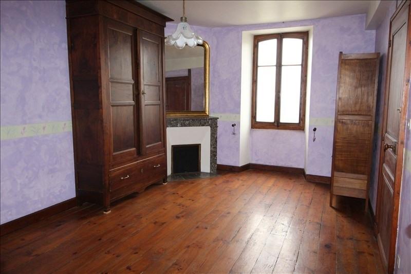 Vente maison / villa Arudy 105000€ - Photo 2