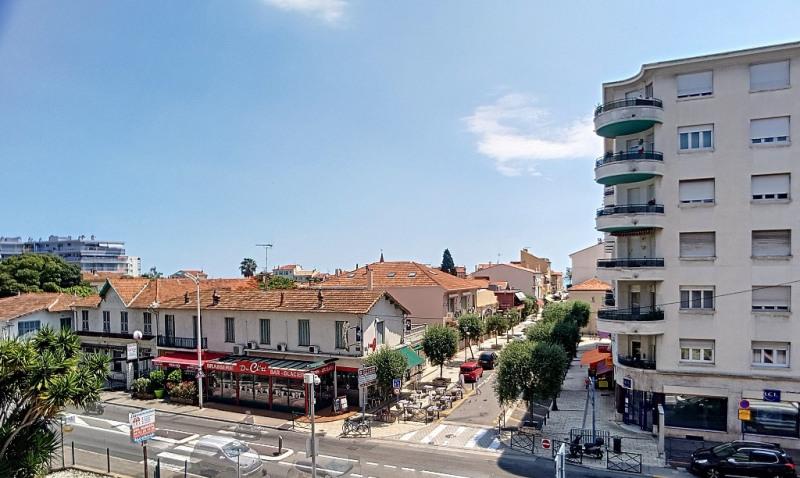 Sale apartment Cagnes sur mer 254000€ - Picture 3