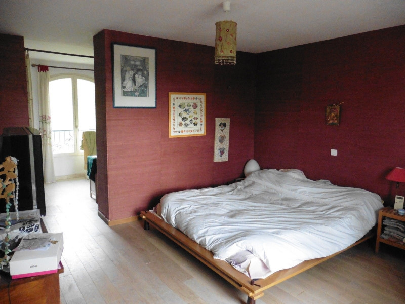 Deluxe sale house / villa Saint-germain-en-laye 1 332 500€ - Picture 12