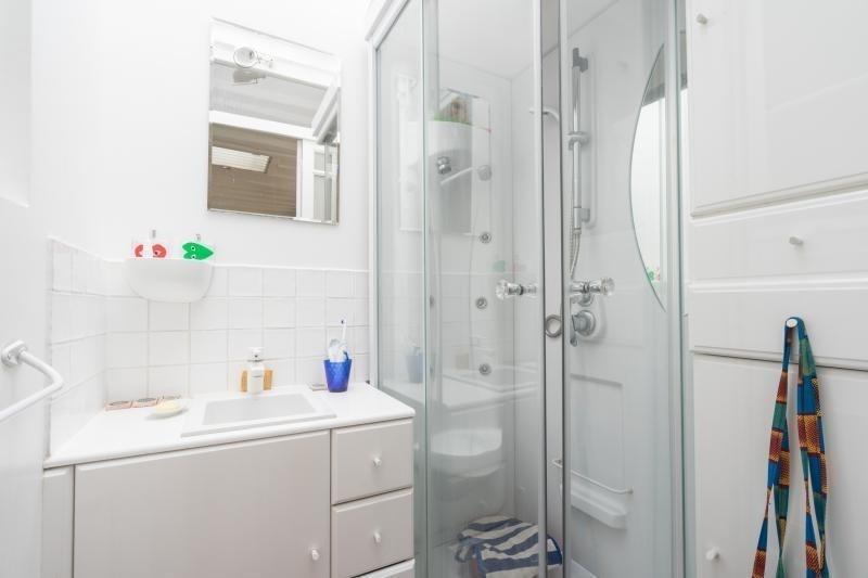 Deluxe sale apartment Paris 4ème 1160000€ - Picture 6
