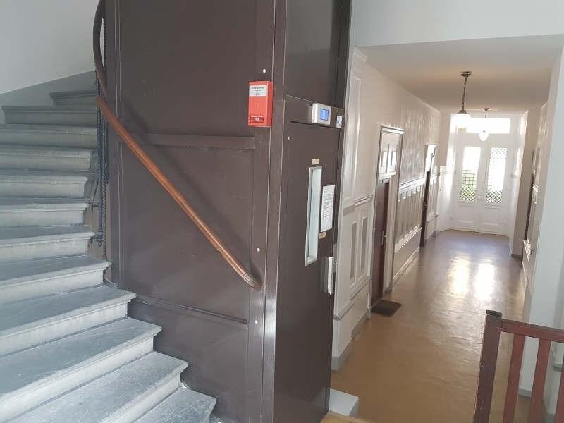 Sale apartment Bagneres de luchon 129600€ - Picture 9