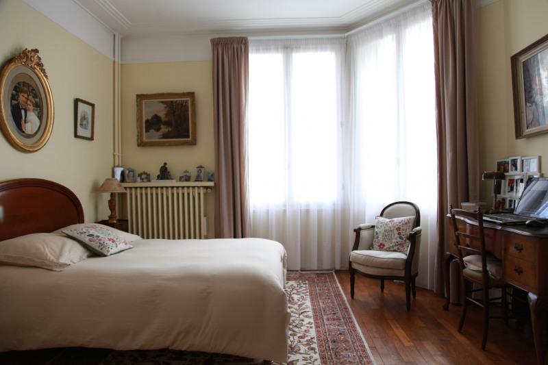 Revenda apartamento Boulogne-billancourt 569000€ - Fotografia 10