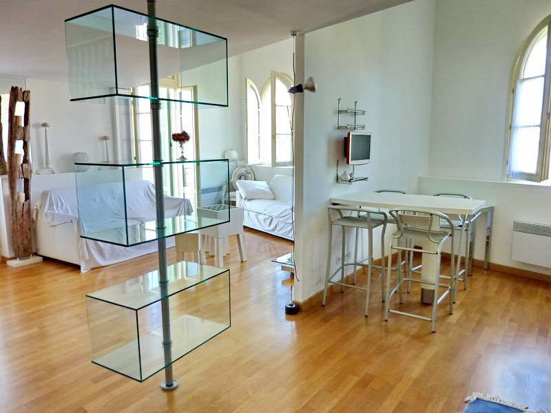 Location appartement Nice 1 595€ CC - Photo 2
