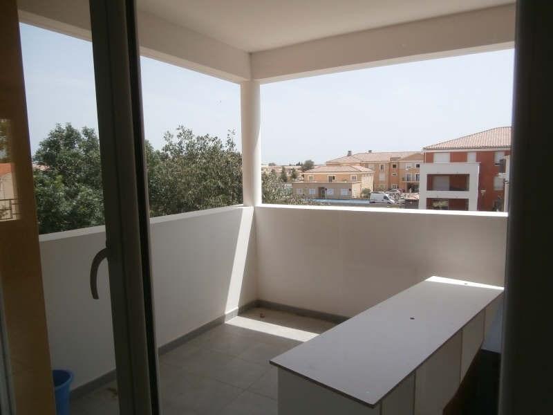 Alquiler  apartamento Salon de provence 570€ CC - Fotografía 4