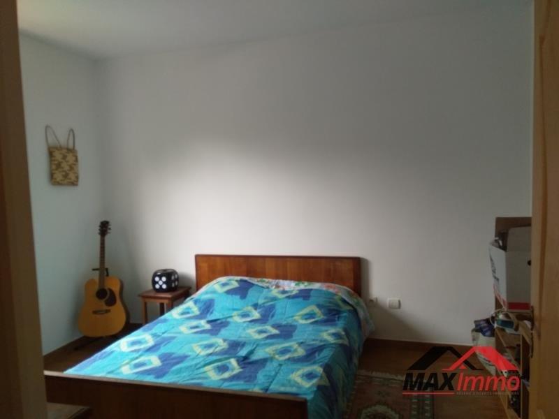 Vente maison / villa Le tampon 249000€ - Photo 14