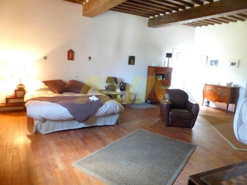 Vente de prestige maison / villa Sauveterre-de-béarn 890000€ - Photo 6