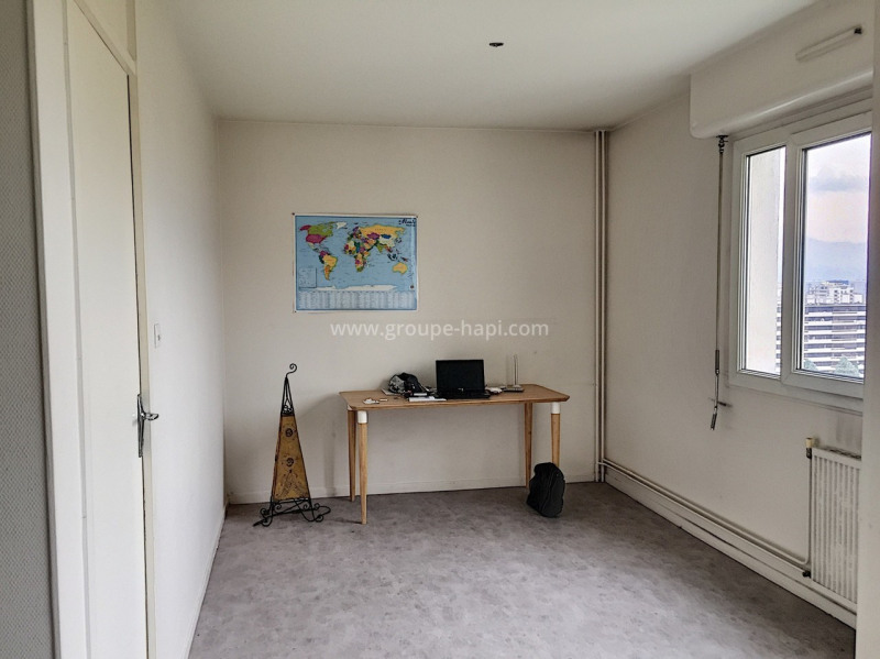 Vendita appartamento Grenoble 120000€ - Fotografia 2