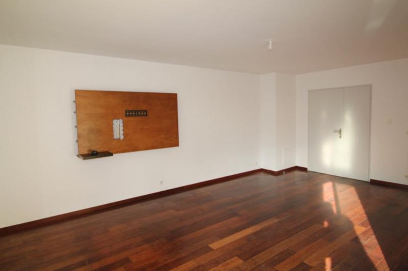 Verkauf wohnung Bezons 318000€ - Fotografie 3
