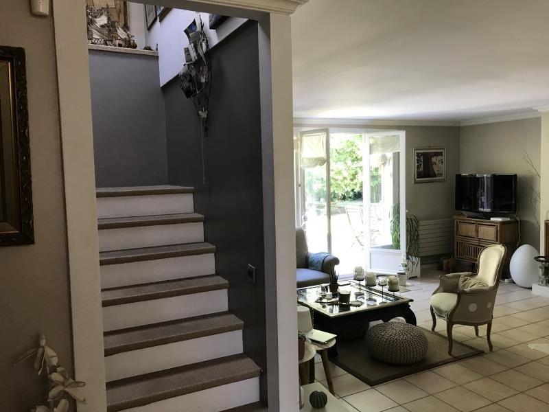 Vente maison / villa Voisins le bretonneux 728000€ - Photo 9