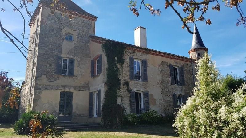 Vente maison / villa St galmier 499000€ - Photo 12
