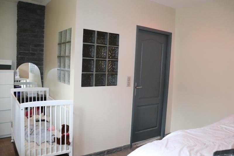 Vente maison / villa Troyes 139500€ - Photo 7