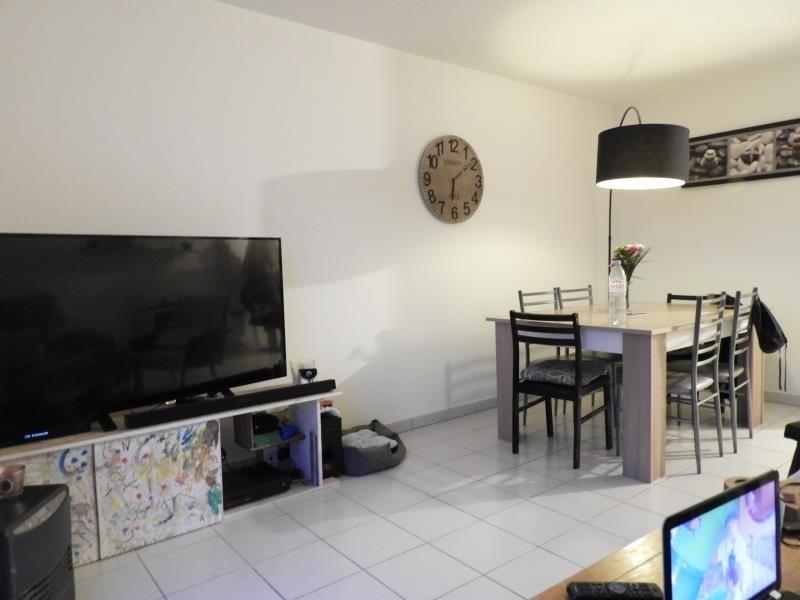 Vente maison / villa St pierre d'oleron 158000€ - Photo 2