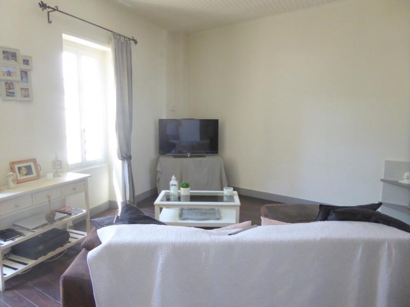 Vente maison / villa Cognac 212000€ - Photo 6