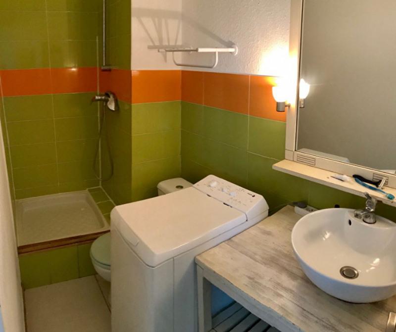 Sale apartment Carnon plage 94000€ - Picture 8