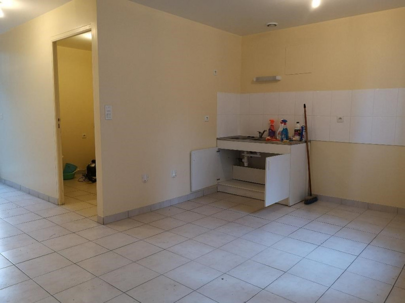 Vendita appartamento Pire sur seiche 70000€ - Fotografia 3