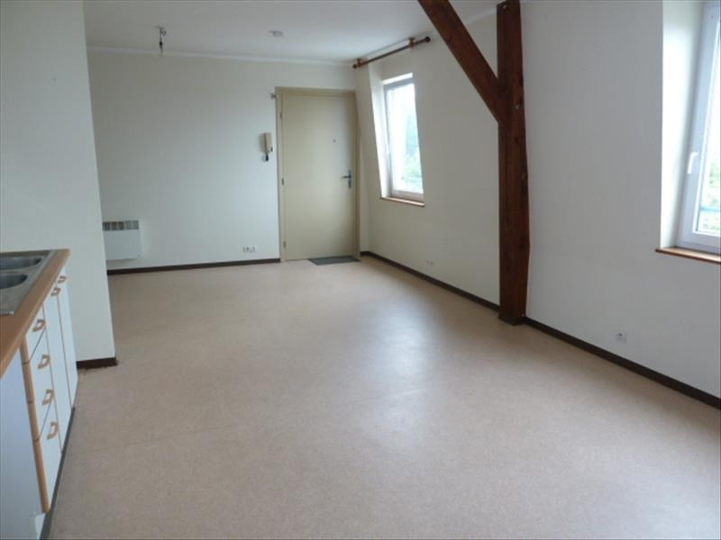 Location appartement Annezin 500€ CC - Photo 2