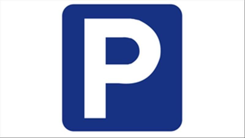 Location parking Asnieres sur seine 120€ CC - Photo 1
