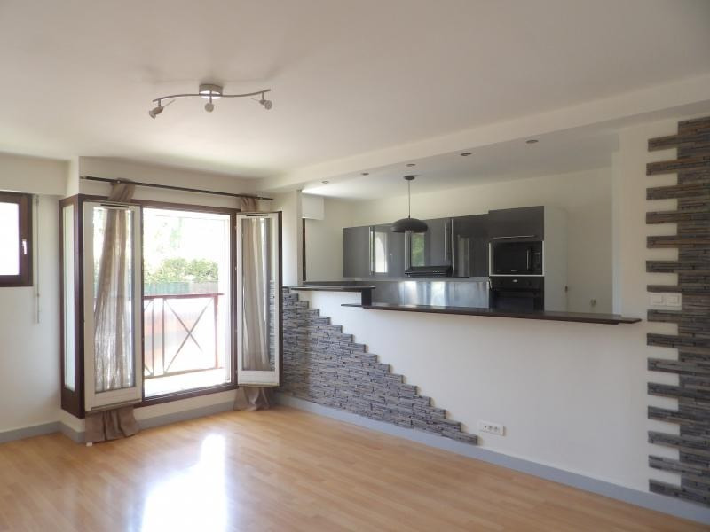 Продажa квартирa Noisy le grand 219000€ - Фото 2