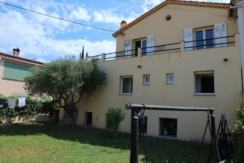 Vente maison / villa Roquebrune sur argens 257800€ - Photo 3
