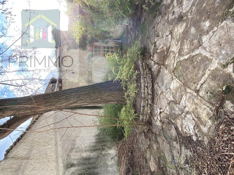 Vente maison / villa Cavaillon 299900€ - Photo 6