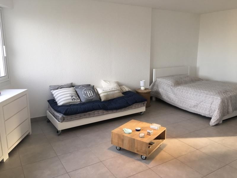 Vente appartement Le grau du roi 177 000€ - Photo 6