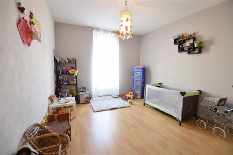 Vente appartement Brest 117 700€ - Photo 7