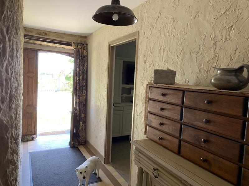 Vente maison / villa Picauville 313500€ - Photo 8