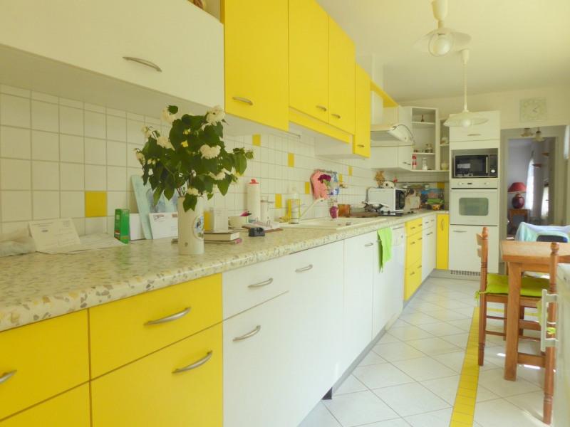 Deluxe sale house / villa Cognac 369250€ - Picture 7