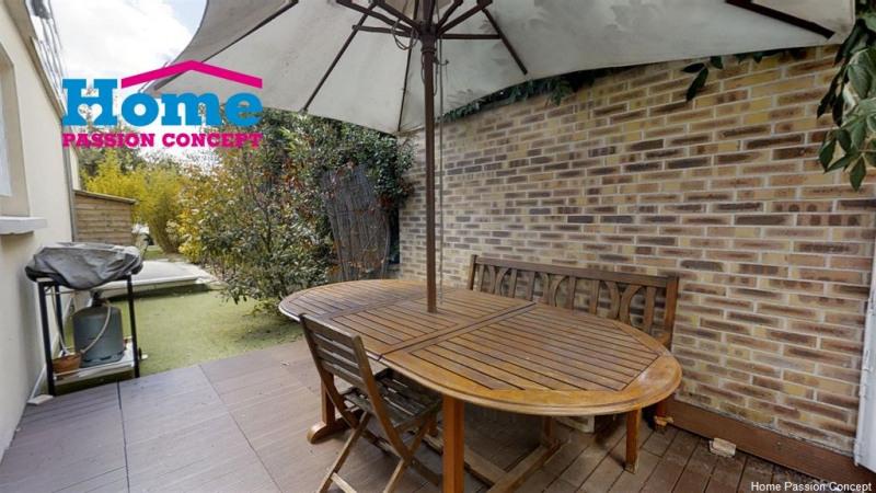 Sale house / villa Suresnes 1290000€ - Picture 3