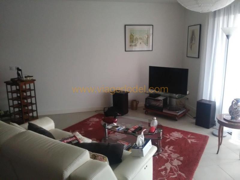 Viager appartement Agen 75000€ - Photo 2