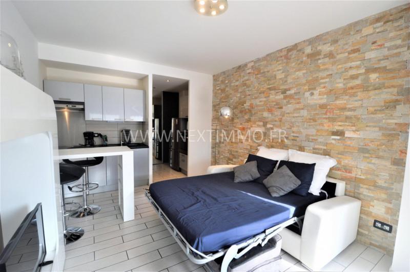 Vente appartement Menton 159500€ - Photo 4