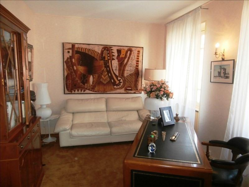Vente maison / villa Dourgne 250000€ - Photo 5