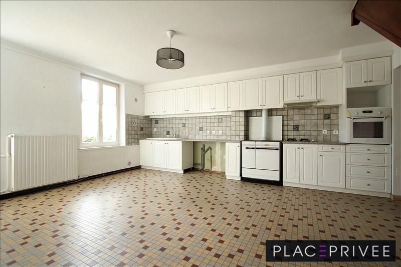 Rental house / villa Nancy 900€ CC - Picture 3