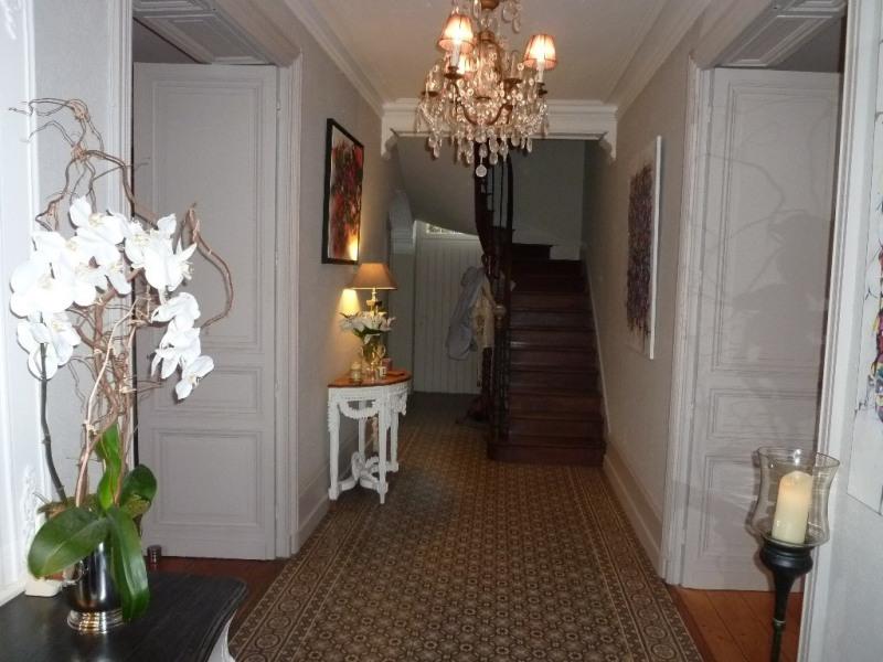 Sale house / villa Nercillac 498000€ - Picture 13