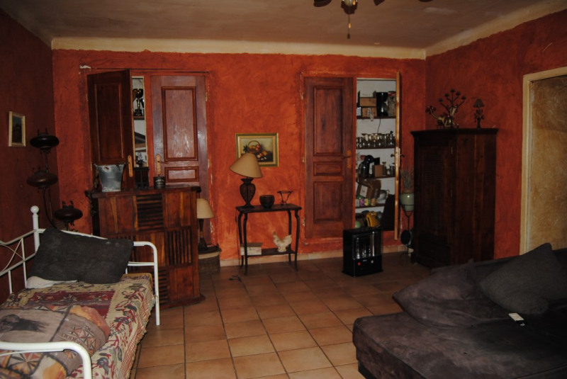 Sale house / villa Brezilhac 124 000€ - Picture 5