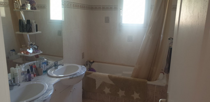 Vente maison / villa Sainte cecile d'andorge 147000€ - Photo 5