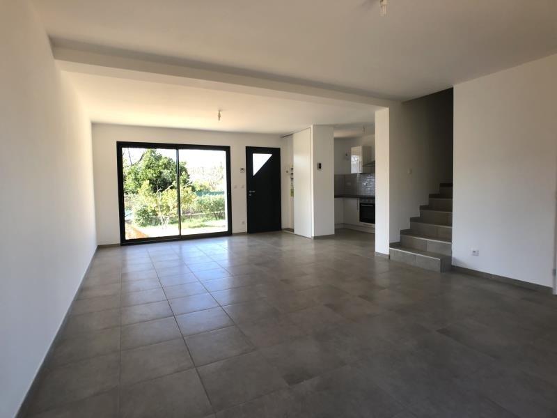 Vente maison / villa Seillons source d'argens 330000€ - Photo 2