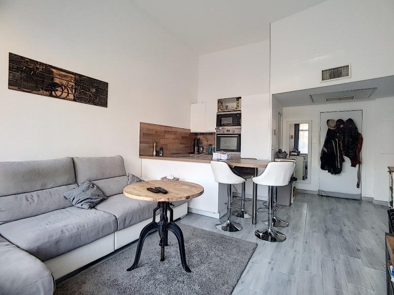 Vendita appartamento Saint laurent du var 255000€ - Fotografia 8