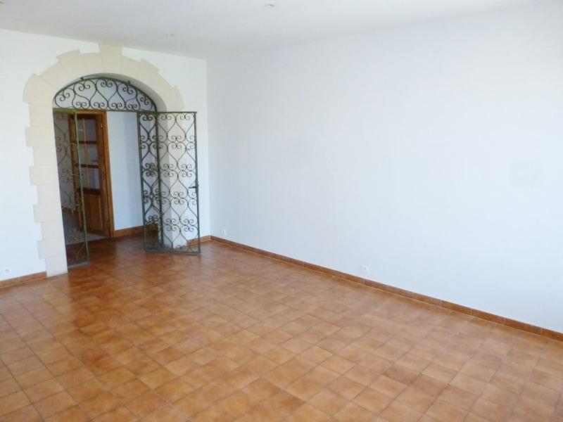 Sale apartment Avignon 210000€ - Picture 2