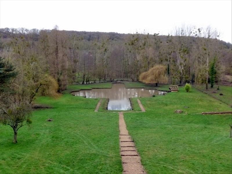 Vente maison / villa Honfleur 399000€ - Photo 3