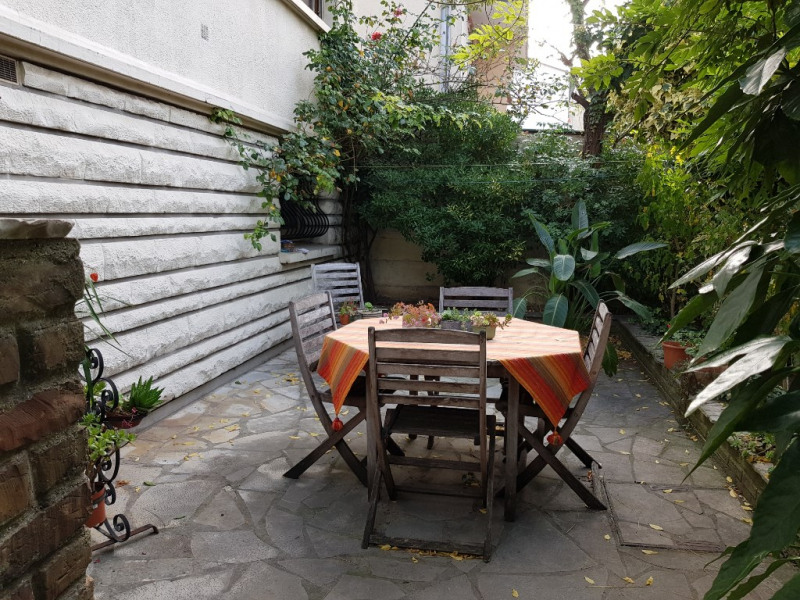 Vente maison / villa Sevran 327 000€ - Photo 13