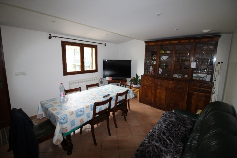 Vente maison / villa Argenteuil 480 000€ - Photo 13