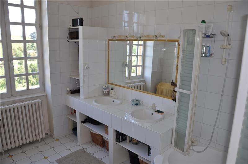 Vente de prestige maison / villa Villefranche sur saone 570000€ - Photo 11